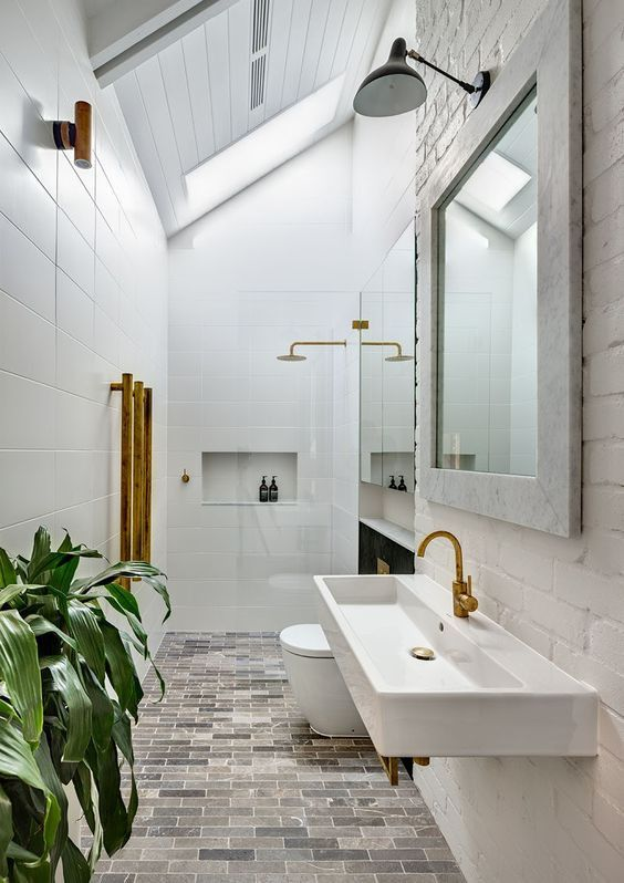 Bathroom Trends Looking Ahead Hatchett Design Remodel