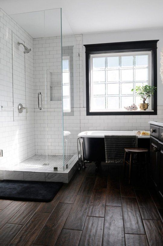 Bathroom Flooring Trends 2016 - Hatchett Design/Remodel on saw bathroom, wood beam bathroom, cement bathroom, fiberglass bathroom, gold bathroom, stone bathroom, wood paneling bathroom, pig bathroom, wood slab bathroom, porcelain bathroom, carpet bathroom, metal bathroom, wood floor bathroom, granite bathroom, flagstone bathroom, wood wall bathroom, boat bathroom, water bathroom, old english bathroom, brick bathroom,