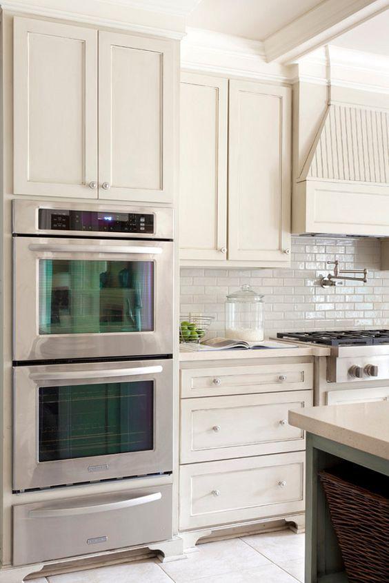 What 39 S Cooking In Kitchen Appliance Trends Hatchett