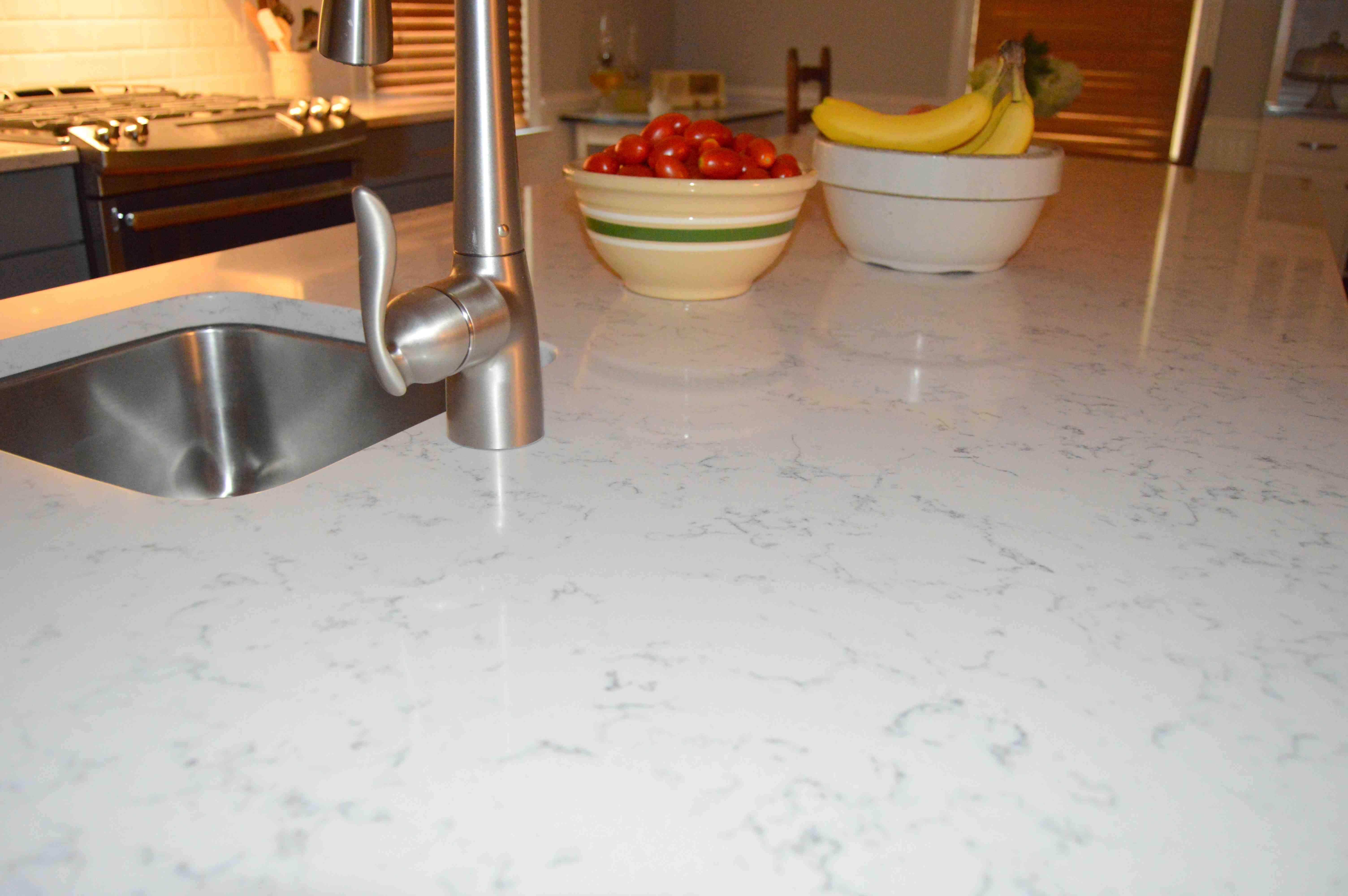 Carr Kitchen Remodel Hatchett Design Remodel