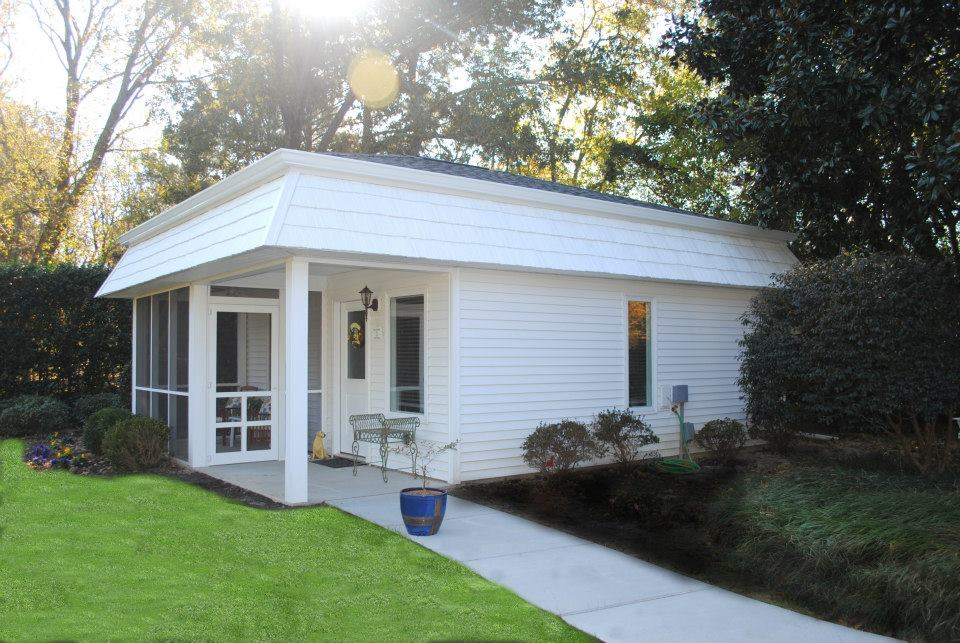 Homes with inlaw suites in chesapeake va homemade ftempo for Modular homes with inlaw suites