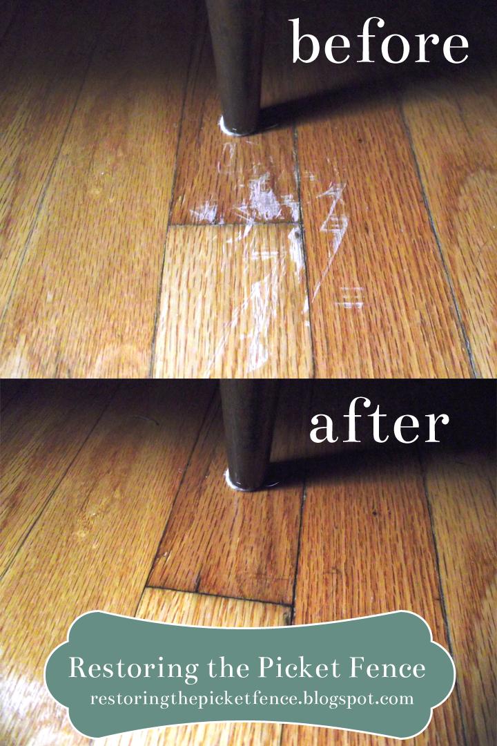 Kitchen Cleaning Hacks - Hatchett Design/Remodel