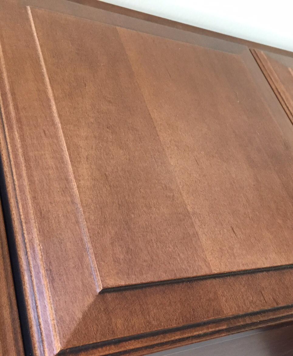 100 Kitchen Cabinets Virginia