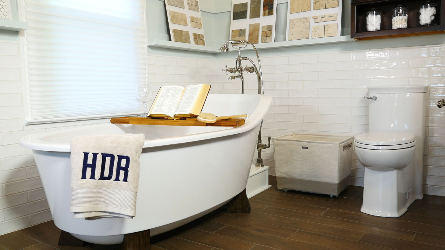 Gorgeous 25 bathroom showrooms virginia beach inspiration for Bathroom remodel virginia beach