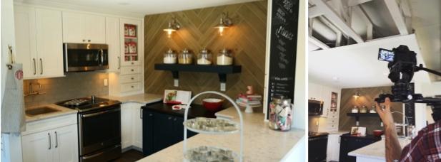 Virginia Beach Showroom Now Open Hatchett Design Remodel