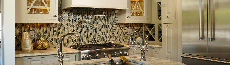 Bathroom Remodeling Newport News Va home - hatchett design/remodel