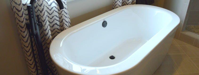 Bathrooms Hatchett DesignRemodel - Hatchett bathroom remodel