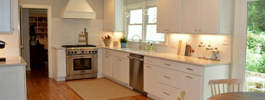 Hutchens Kitchen