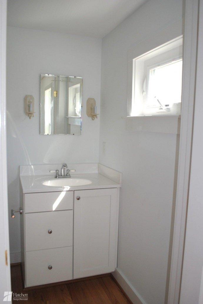 Bathroom Remodel Vanity Tops Polystone