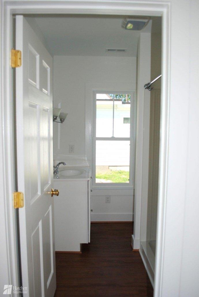 Bathroom Remodel Shower and Tub Units