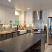 Kitchen Remodel Hatchett Design Prater