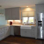 Purington, Kitchen, Remodel, Design, Hatchett