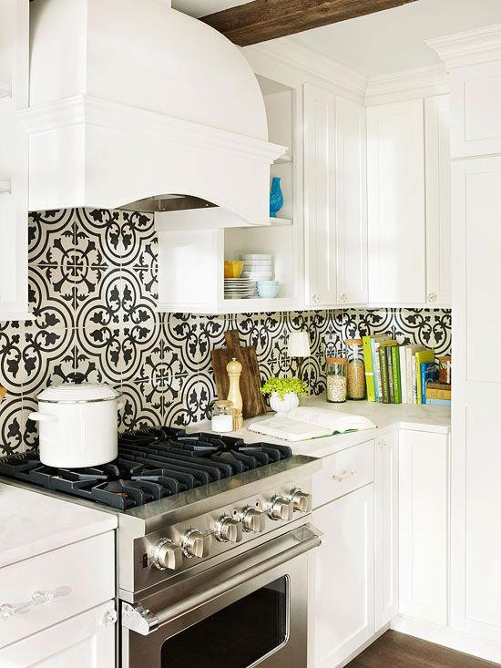 kitchen backsplash material options how to choose remodeling materials hatchett design remodel 19149