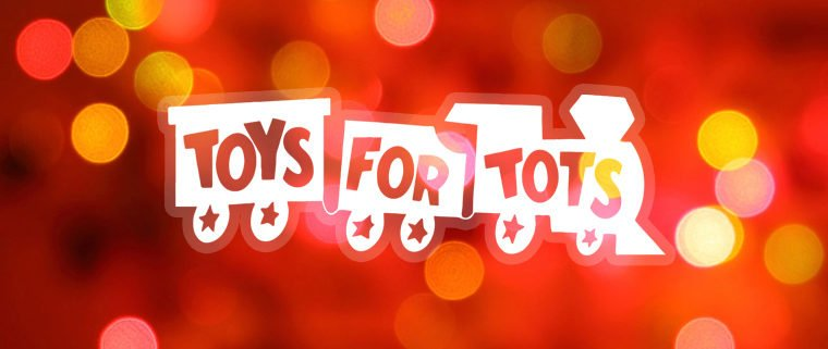 Coloring Page Toys For Tots : Toys for tots ends soon hatchett design remodel