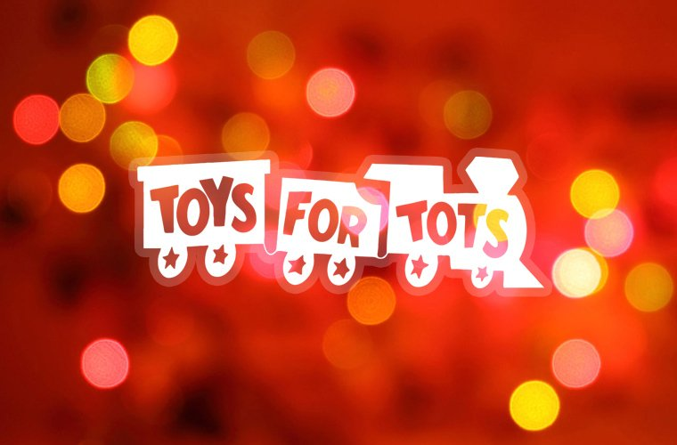 Toys For Tots Graphics : Toys for tots ends soon! hatchett design remodel