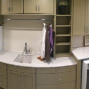 Laundry Room, Remodel, Design, Utility Room
