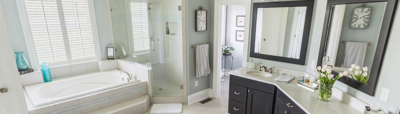 Home Hatchett DesignRemodel Gorgeous Bathroom Remodeling Northern Virginia Decor