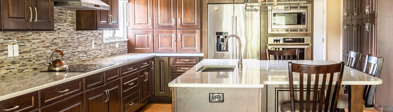 Amazing Hatchett Design Remodel Hampton Roads Kitchens Baths Home Interior And Landscaping Palasignezvosmurscom