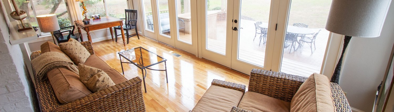 Incredible Hatchett Design Remodel Hampton Roads Kitchens Baths Home Interior And Landscaping Palasignezvosmurscom