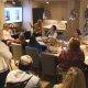 Seminar at Hatchett Design Remodel