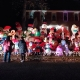 Home Holiday Light Inflatables Chesapeake
