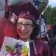 Jenn Graduation